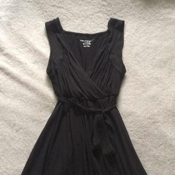 f90e9bb8840 Liz Lange Dresses   Skirts - Liz Lange Maternity maxi dress summer nursing